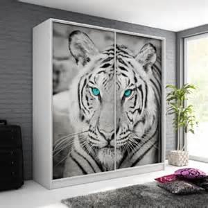 armoire 233 tag 232 res rangement tiger 200cm