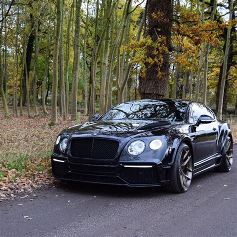 black and gold bentley top 25 best gold bentley ideas on rolls royce