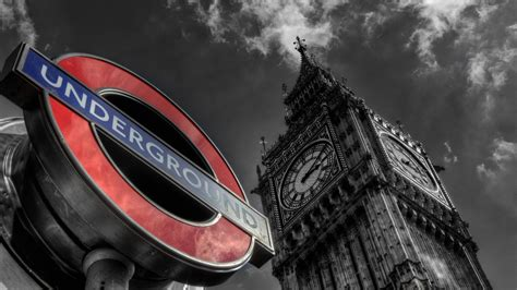 wallpaper black uk 47 most beautiful london wallpapers in hd for free download