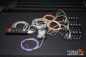 spaghetti menders s wiring preview