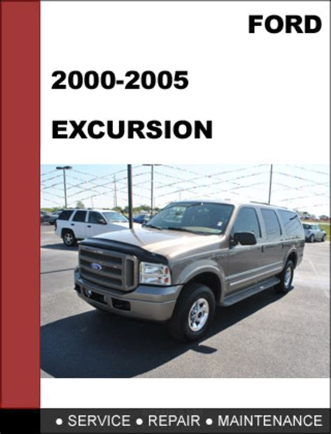 service manual pdf 2010 ford f450 engine repair manuals 2010 ford f 450 owners manual ac repair manual 2000 ford excursion 2000 ford f250 f350 f450 f550 super duty truck excursion