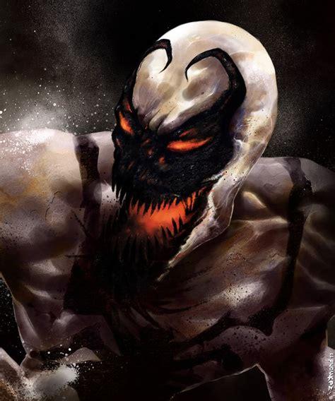 Cctv Venom anti venom by aerlixir on deviantart symbiote the o jays venom and deviantart