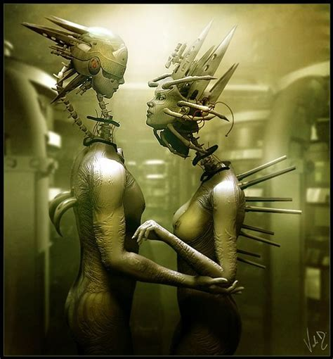 where monsters walked california locations of science fiction and horror 1925ã 1965 books 82 best images about transhuman on cyberpunk