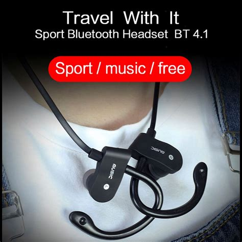Harga Headset Bluetooth Asus by Sport Running Bluetooth Earphone For Asus Zenfone 2 Laser