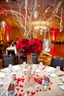Tall Skinny Glass Vases Toni And Marvin S Wedding Harvey Design Event And Floral