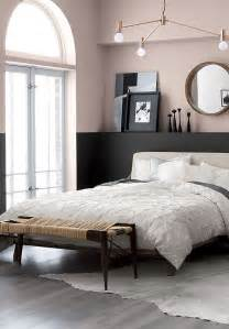 mauve bedroom 25 best ideas about mauve walls on pinterest mauve