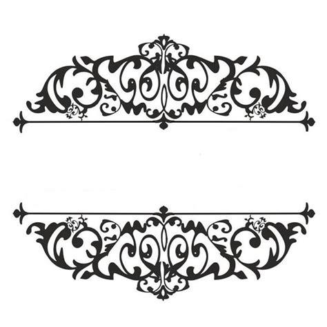 imagenes increibles en blanco y negro m 225 s de 25 ideas incre 237 bles sobre etiquetas en blanco en
