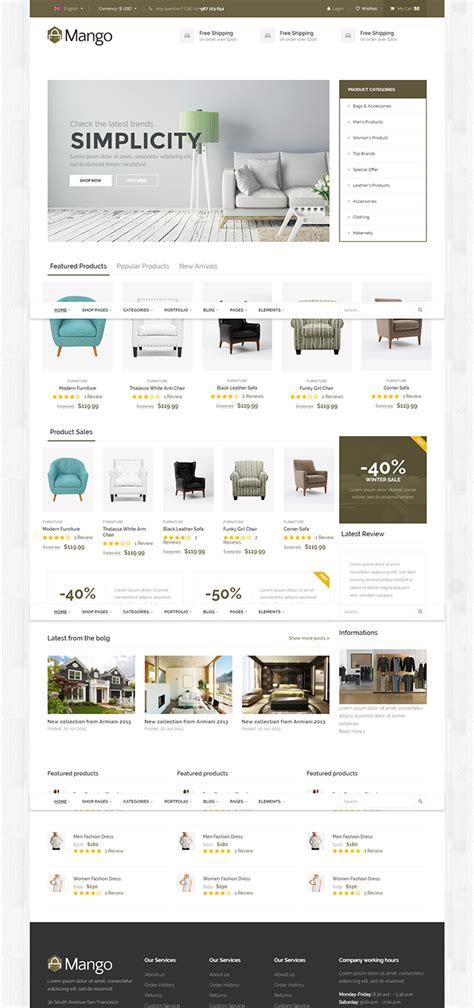 home trends and design mango 100 home trends and design mango latest mango mala