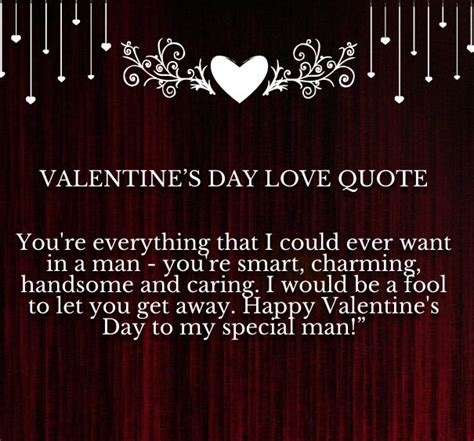 what do i get my gf for valentines day distance quotes happy valentine s day quotes