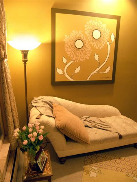 feng shui love corner bedroom feng shui your home with simple decorating fixes hgtv