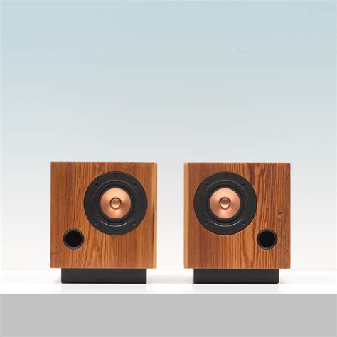 soundbar or bookshelf speakers 28 images jbl cinema