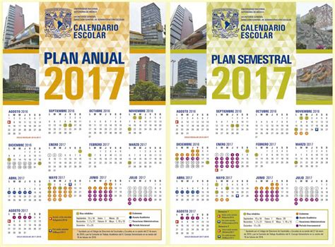 calendario del servicio militar en mexico 2016 becas 2017 calendario general unam 2017