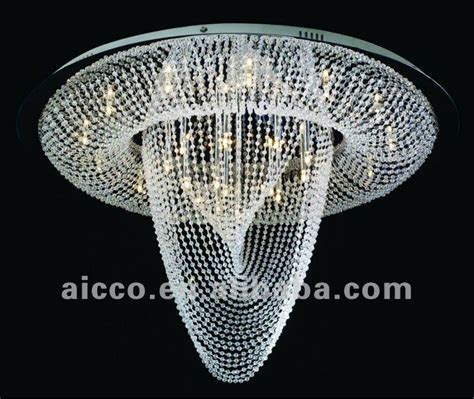 Ceiling Decorative Lights by Decorative Lighting Modern Led Ceiling Light View