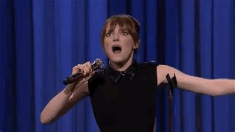 emma stone lip sync songs how to have the most epic lip sync battle of your life