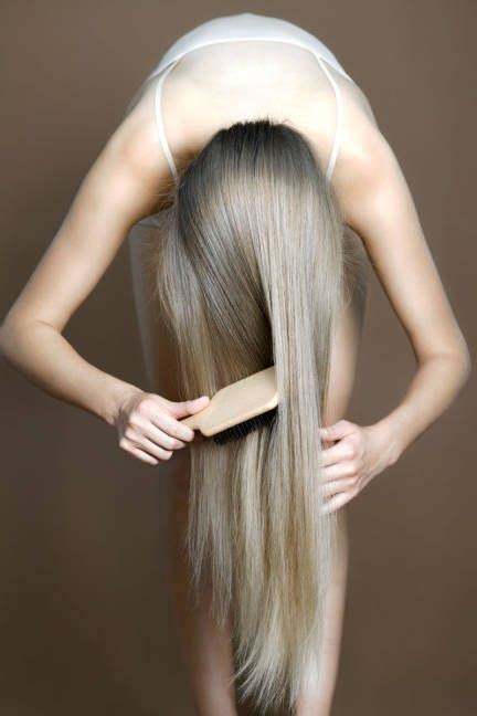 best days to cut hair 17 best ideas about hip length hair on pinterest hair