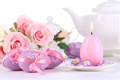for easter pink easter bouquet for easter wallpapers and images