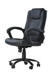 best cheap office chair best cheap office chair the most affordable chairs