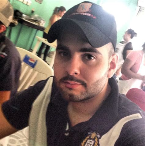 chicos mexicanos tumblr bien sabias jessmtz510 jalisco tierra de hombres guapos
