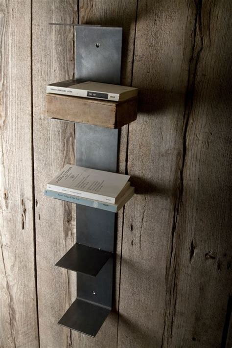 librerie in ferro with librerie in ferro