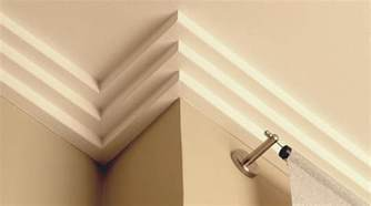 Modern Molding And Trim by Modern Crown Molding Designs Joy Studio Design Gallery
