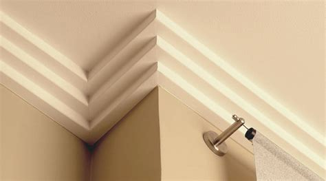 modern molding and trim modern crown molding designs joy studio design gallery