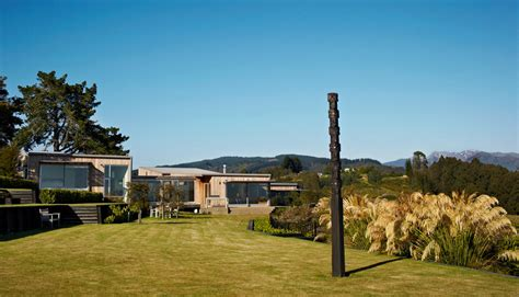 Landscape Architect New Zealand Landscape Architecture New Zealand Izvipi