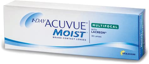 options comfort one day contact lenses multifocal contact lenses for presbyopia allaboutvision com