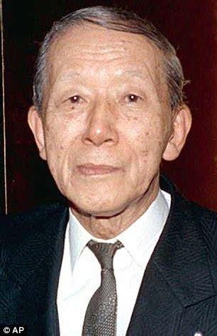 Schinichi Suzuki Violin Shinichi Suzuki Lied About His And