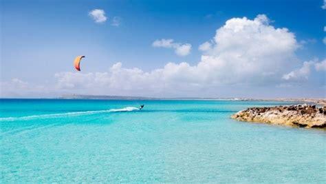 soggiorno formentera agosto 2013 pacchetti per formentera viaggi e vacanze