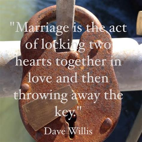 Wedding Quotes Key by The 6 Promises That Make A Marriage