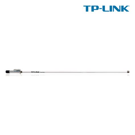 Tp Link Tl Ant2415d 2 4ghz 15dbi Outdoor Omni Directional Antenna Bara tp link tl ant2415d 2 4ghz 15dbi outdoor omni directional