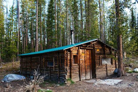 log cabin builders 21 log cabin builders their 1 tip for building log