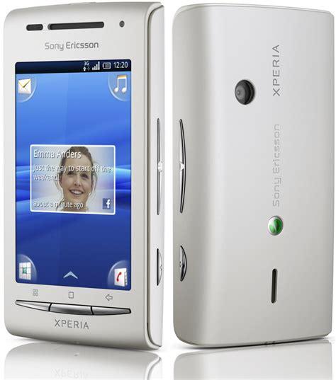 sony xperia duos mobile price sony ericsson xperia x8 phone price in india indian