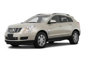 Cadillac Suv Pics Learn About The 2016 Cadillac Srx Suv In Orlando Fl