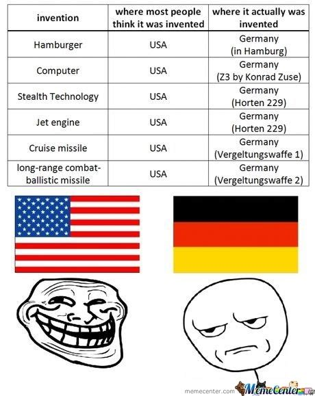 Usa Memes - scumbag usa by the changeling meme center
