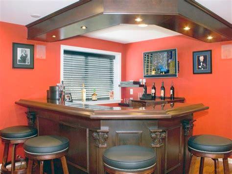 angolo bar casa angoli bar per casa