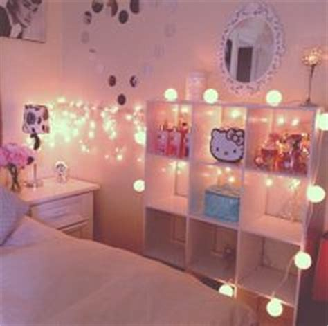 44 best images about girly bedrooms on pinterest red girly rooms on pinterest pink room pink and leopard prints