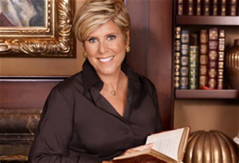 Suze Orman Comes Out Of The Closet by New Horizon Suze S Best Advice On Getting Out Of Debt