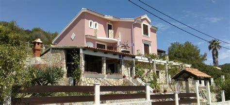 ile de vis maison a vendre 187 agence immobiliere croatie