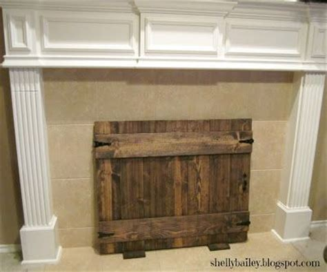 fireplace opening cover cover fireplace opening a diy goes awry story opening up the sealed fireplace