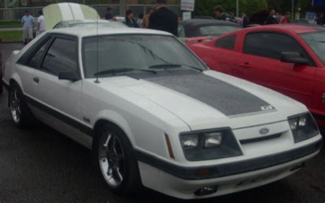 86 ford gt file 83 86 ford mustang gt liftback sterling ford jpg