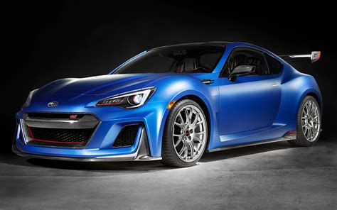 custom subaru brz wallpaper subaru brz wallpaper hd wallpapersafari