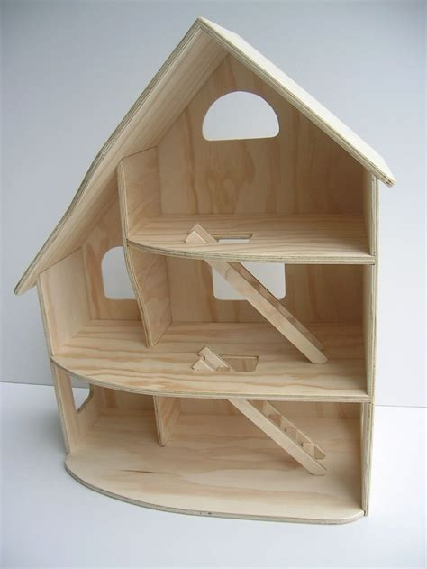 girls wooden doll house best 10 wooden dollhouse ideas on pinterest diy dollhouse diy doll house and