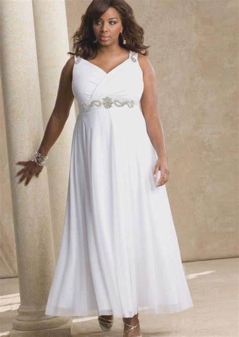 Discover remarkable jcpenney plus size prom dresses image dgqx hd