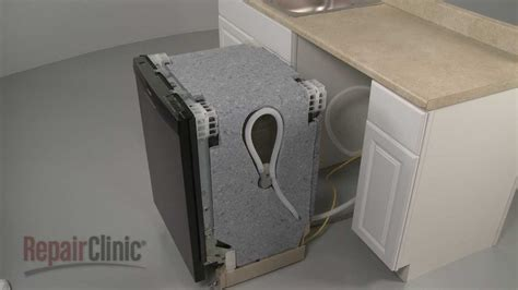 kitchen   install dishwasher  traditional kitchen