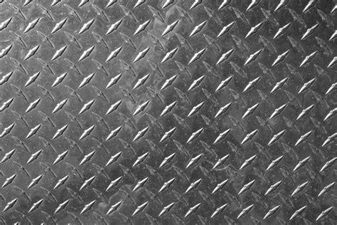 Hi Use Silver Textured Sheet Metal Texture1 Jpg