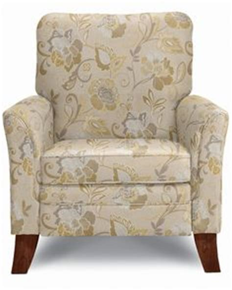 lazy boy riley recliner possible lazy boy accent chair recliner with pattern
