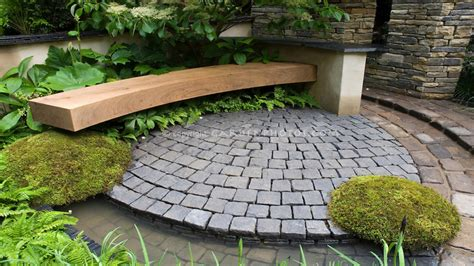 paver patio plans diy paver patio plans