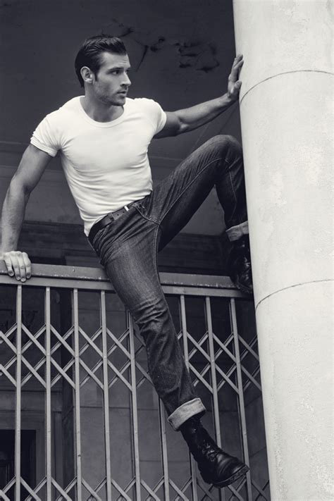 1950s fashion rolled up jeans www pixshark com images 50 s style love it but how the fuck do you keep those