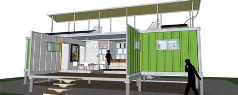 Custom Home Plans Florida Containerhomes Net Home